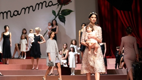 d-g-milan-motherhood-show.jpg