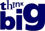 TB_TF_Logo