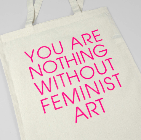 SFG Feminist Tote.png